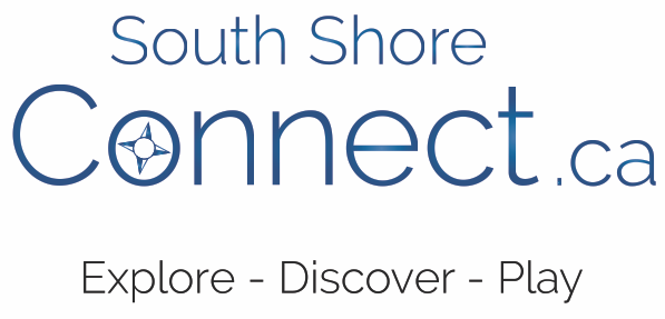 South Shore Connect