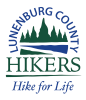 lun co hikers logo.resized